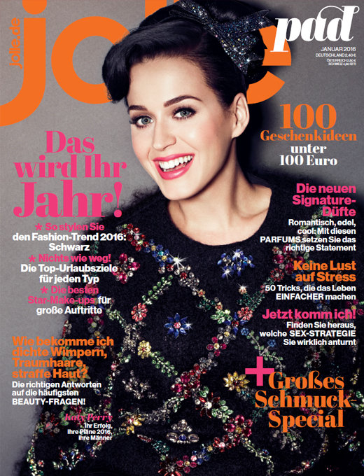 Jolie jan2016 thumb