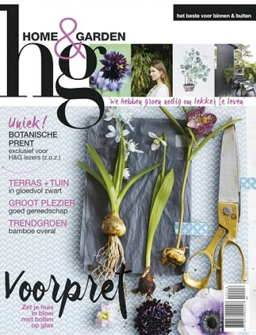 02 07 homeandgarden transloetje cover