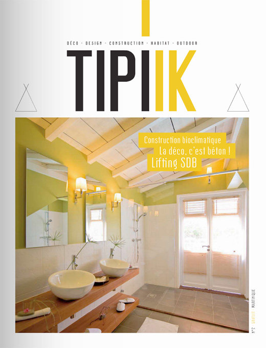 02 12 tipiik klaid cover