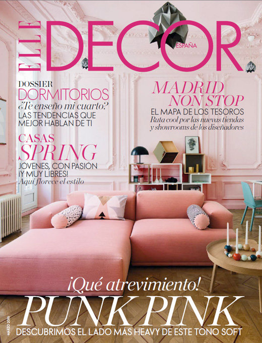 Maart06 elle decor pfffh cover