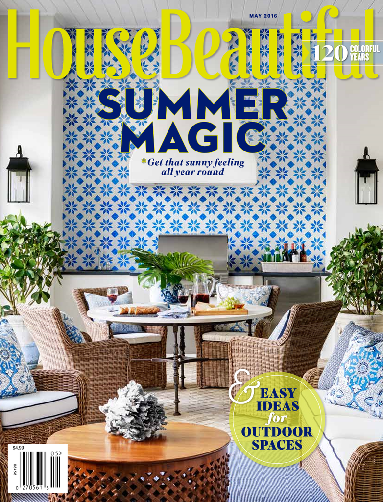 Usa housebeautiful april 2016 cover