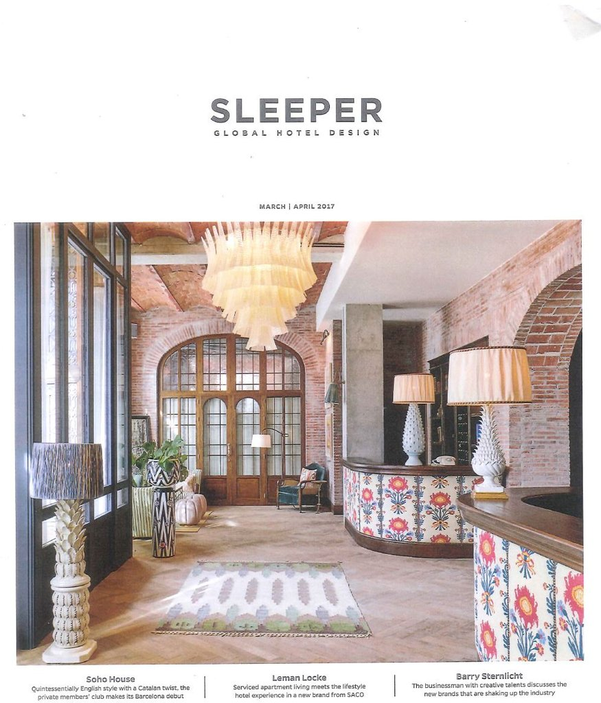 Uk sleeper april 2017 cover