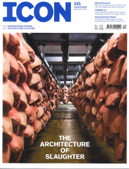 Icon sept2014 cover