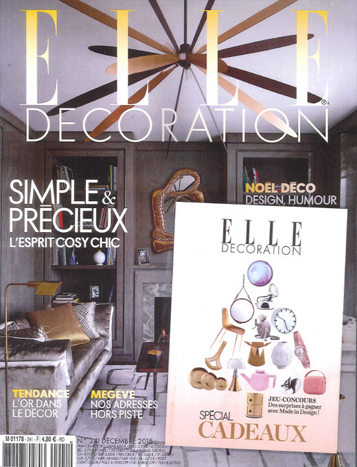 Elledecoration dec2015 thumb