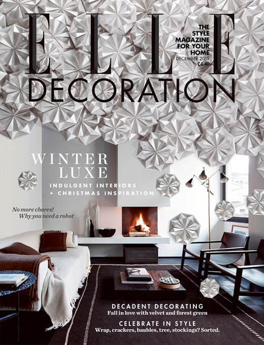 Elledecoration2 dec2015 thumb