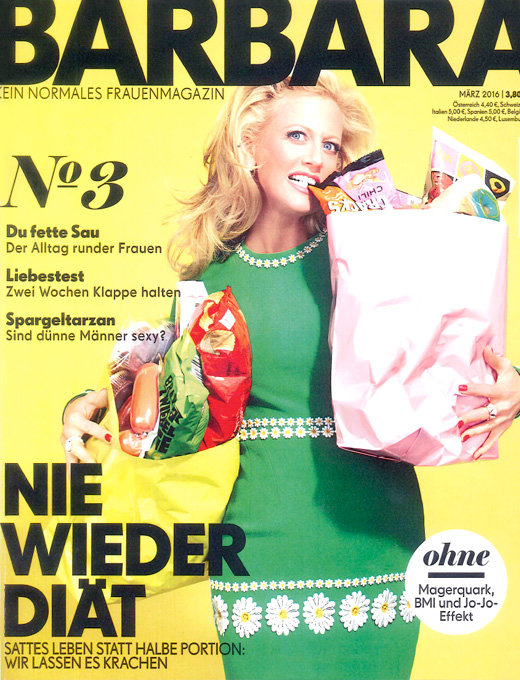 02 17 barbara candyofnie cover