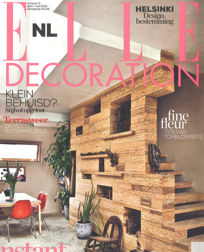 May2015 elle cover