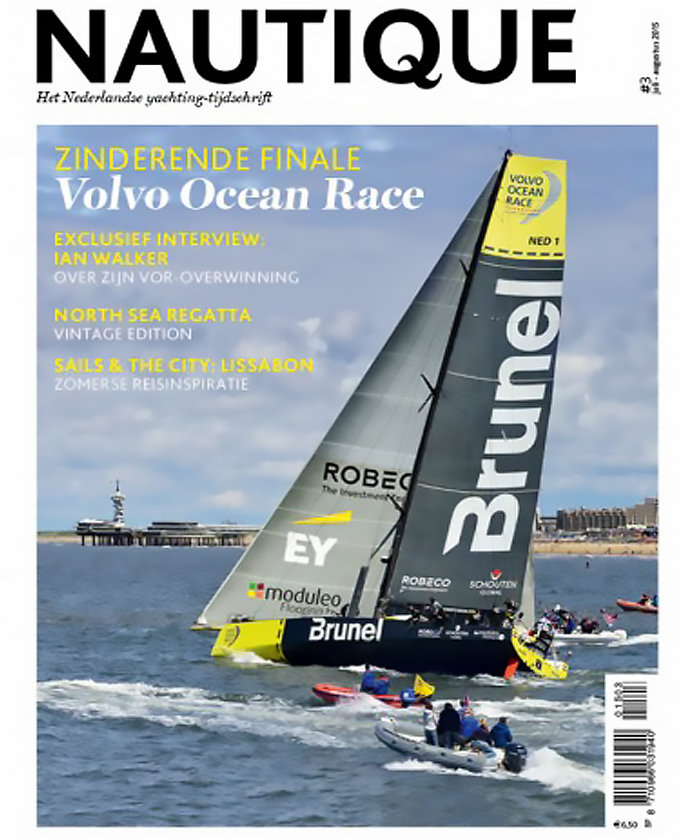 July2015 nautique cover